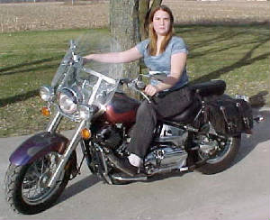 lori_bike_feb13_2005.jpg